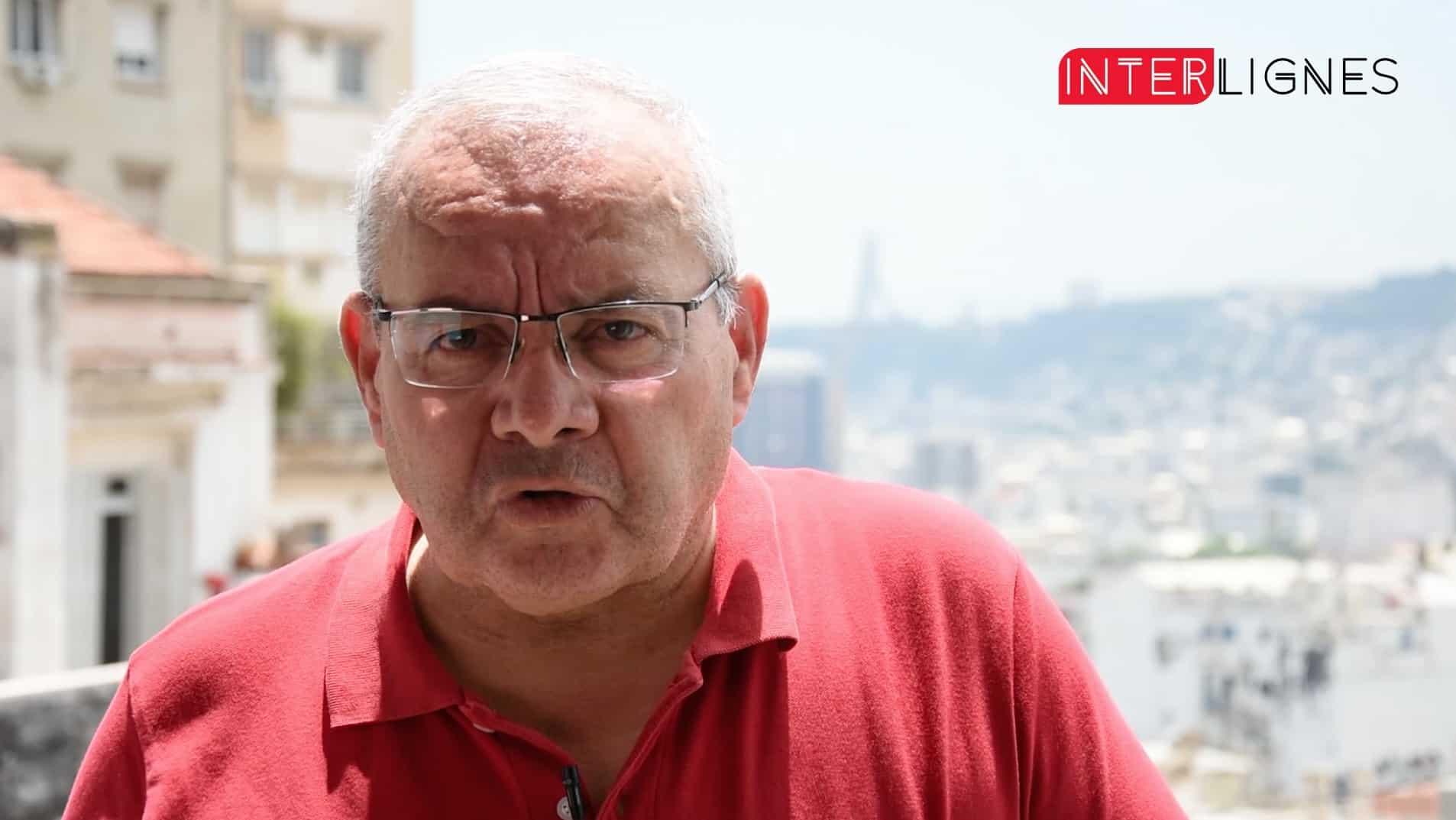 L'indomptable militant des Droits de l'Homme et de la cause mozabite, Kameleddine Fekhar, est décédé, dans la matinée de ce mardi 28 mai. Hier lundi, son état de santé s'étant détériorée, il a été transféré à l'hôpital Franz Fanon de Blida où il a rendu l'âme. Deux jours avant le décès de Fekhar, son avocat Salah Dabouz avait interpellé les autorités sur la santé du militant. En vain. Son cri de détresse n'a pas trouvé une oreille attentive et les autorités ont répondu par un silence de mort.