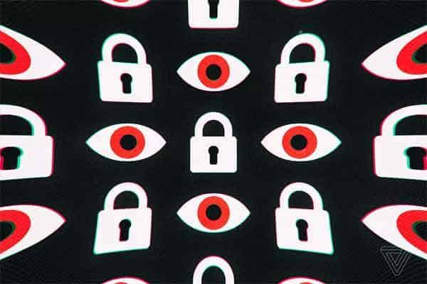 Censure, verrouillage et censure dans le domaine des TIC