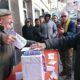 © FB. INTERLIGNES | vote populaire à Bouzeguène