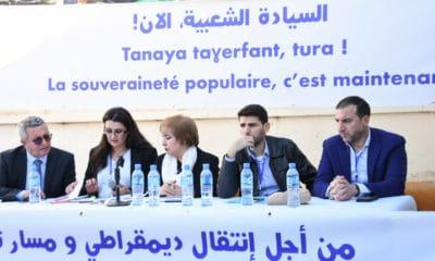 © INTERLIGNES | Assises nationales du PAD