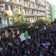 © Meriem Nait Lounis| 48e vendredi du Hirak à Alger
