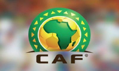 © DR | CAN 2021 au Cameroun, aura lieu en hiver