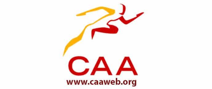 © DR | Les championnats d'Afrique d'athlétisme reportés à l'été 2021