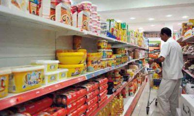 © DR | L'Algérie ne risque pas une pénurie alimentaire
