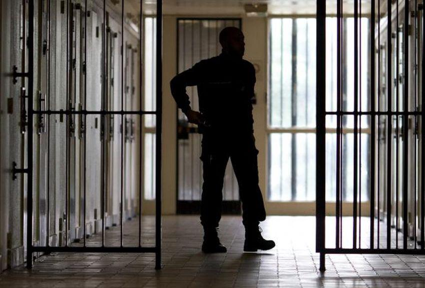 © DR | Le Président Tebboune décrète une grâce présidentielle pour 5037 détenus