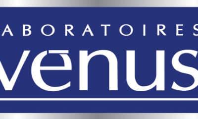 © DR | laboratoires Venus de gel hydro-alcoolique aux hôpitaux de Blida