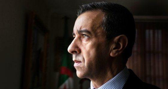 © DR |Le procès d'Ali Haddad et Mourad Oulmi reporté au 11 mai