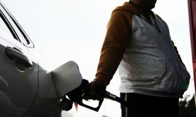 © DR | Le prix du pétrole coté à New York est tombé à moins d'un dollar lundi.