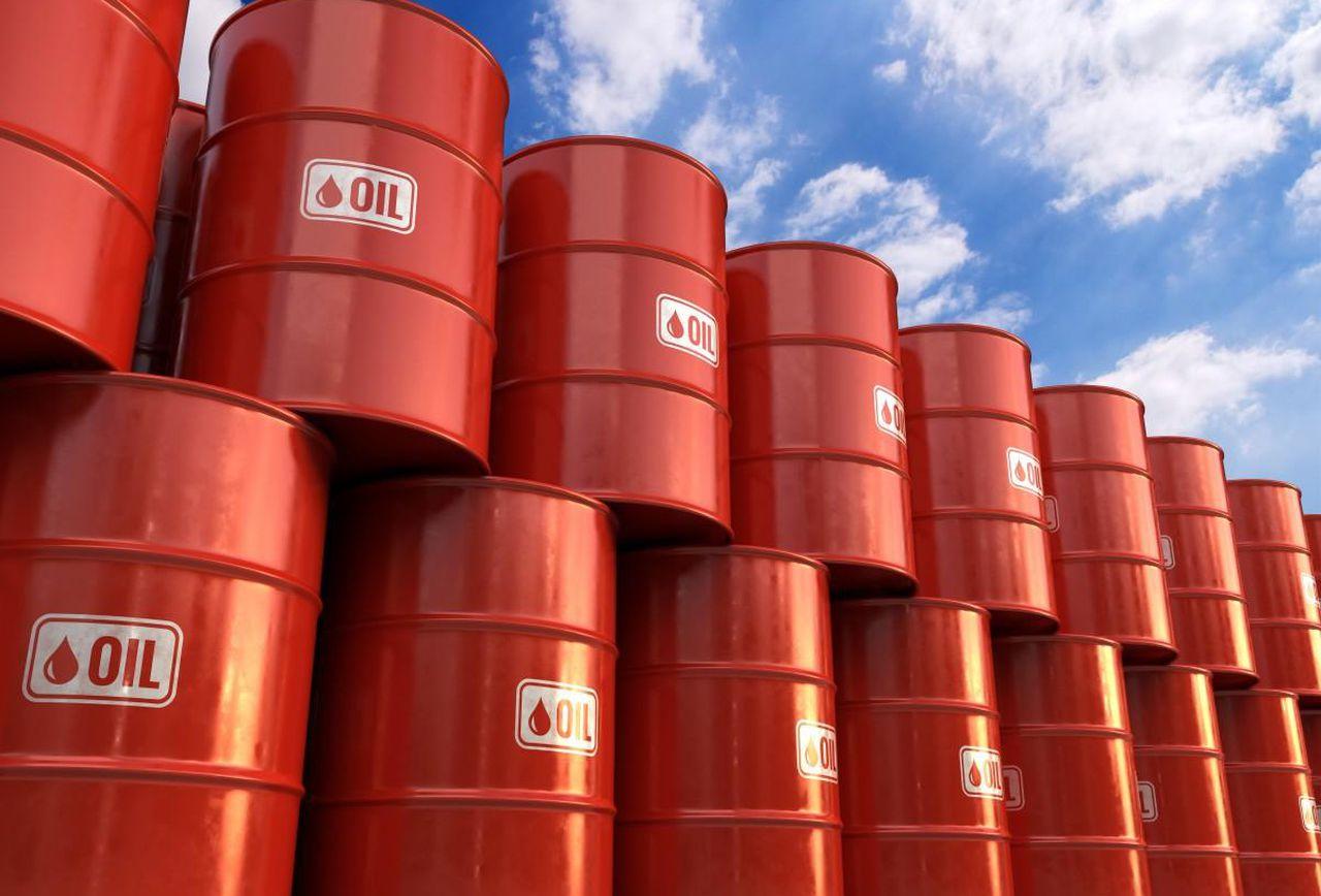 © DR | Opep+ : Les pays producteurs d'accord pour réduire leur production de pétrole