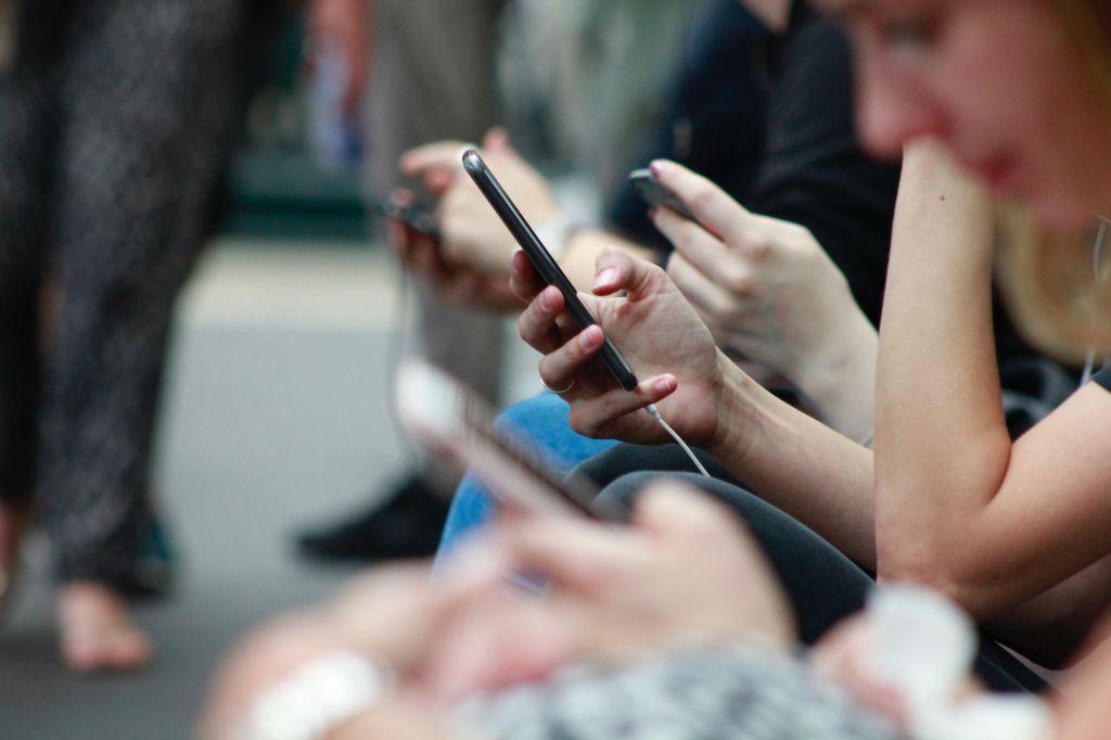 c© DR | Internet fixe et mobile : l'ARPCE dévoile les derniers chiffres