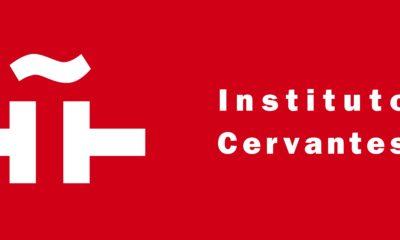 © DR | L'institut Cervantes d'Alger a mis des plateformes de cours gratuites à la disposition de ses élèves