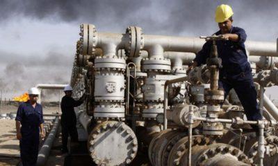 © DR | Accord OPEP+ : La production algérienne réduite de 200.000 barils par jour