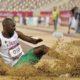 © DR | Championnats d'afrique d'athletisme