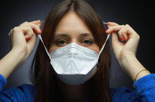 © DR | Port du masque obligatoire