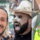 © DR | Les trois militants placées sous mandat de dépôt à Béjaia