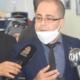 © DR | Le ministre de le poste et des télécommunications Brahim Boumzar