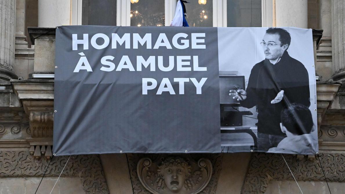 Un jeune homme arrêté pour apologie du terrorisme sur Twitter — Blois
