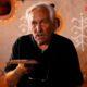 © INTERLIGNES | Denis Martinez, artiste et membre fondateur du festival Raconte Arts