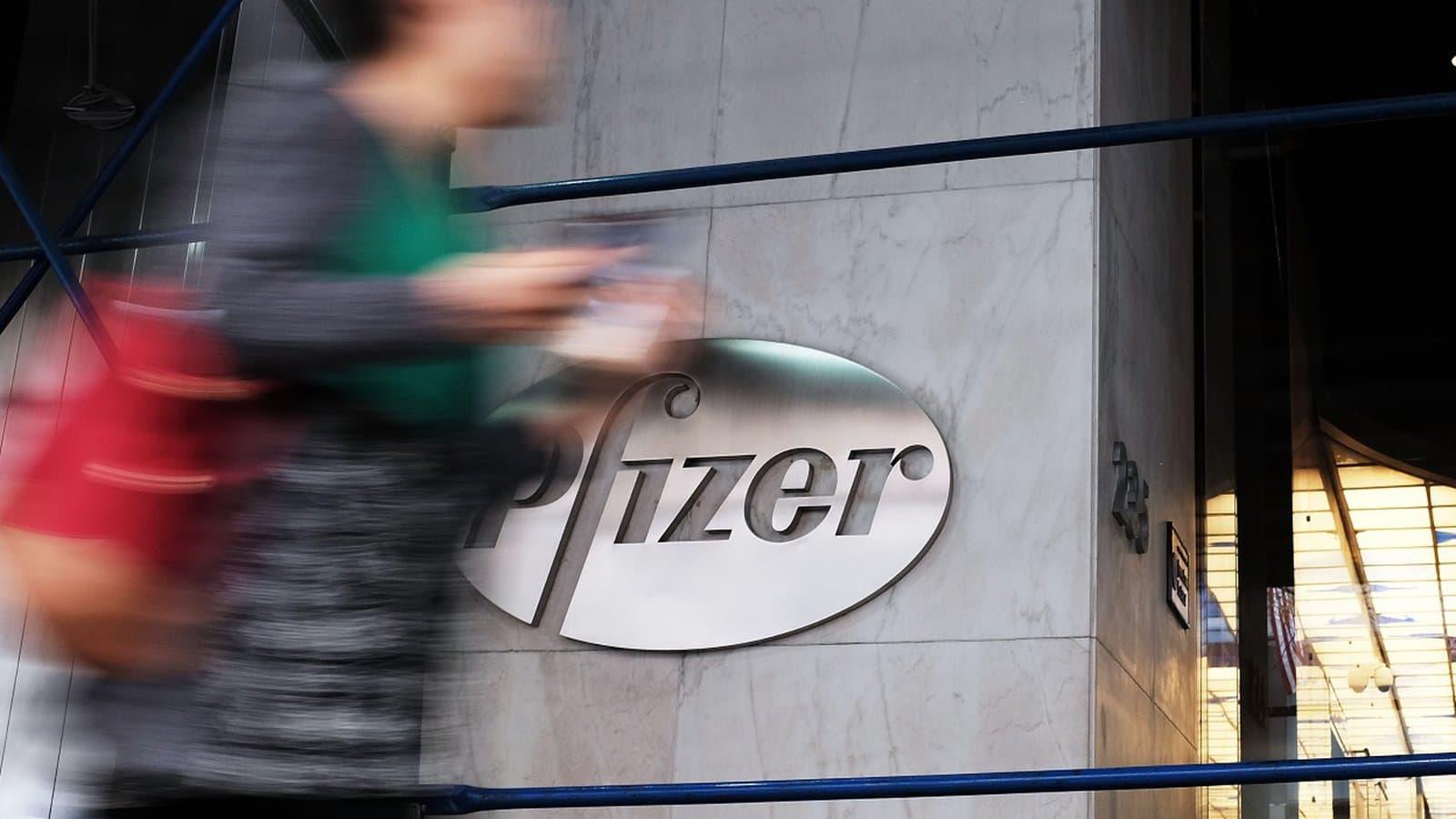 © DR | Le mariage Pfizer Allergan a pour but de permettre une meilleure optimisation fiscale à l'Américain