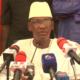 © DR | le Premier ministre de la Transition malien Choguel Kokalla Maïga